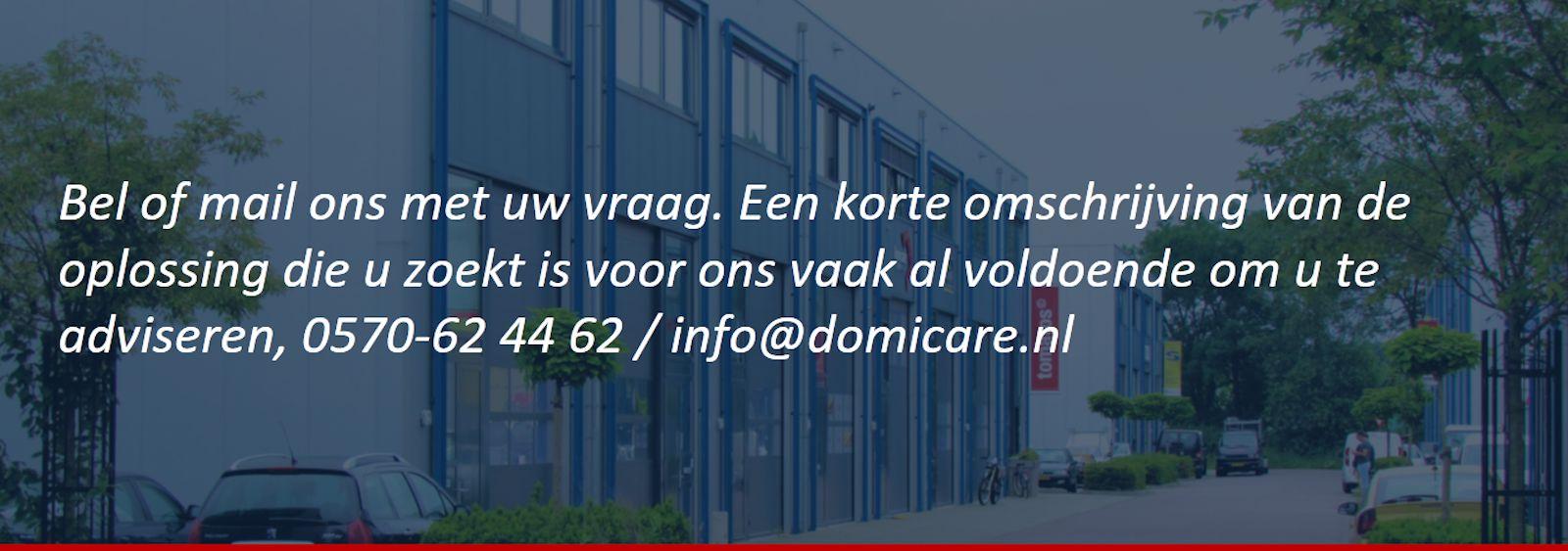 contactpagina-bedrijfspand-1600