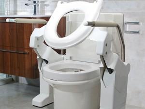 Toiletlift