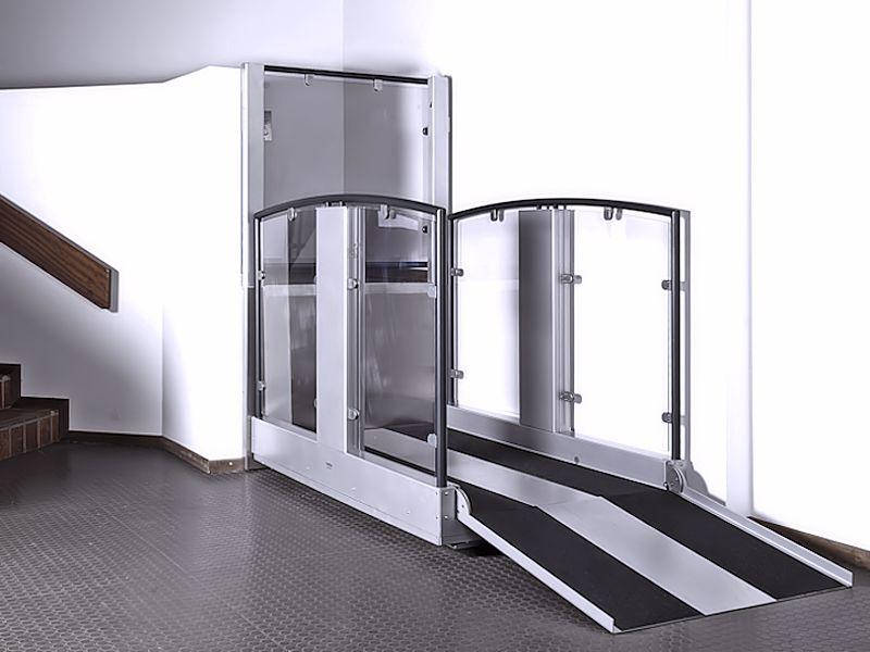 domilift-hefplateau-vrijstaand-h-875-800x600