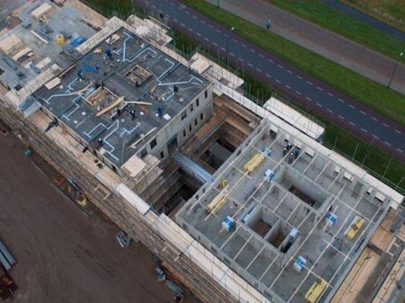 Plafondliften-Project-Domicare-800x600
