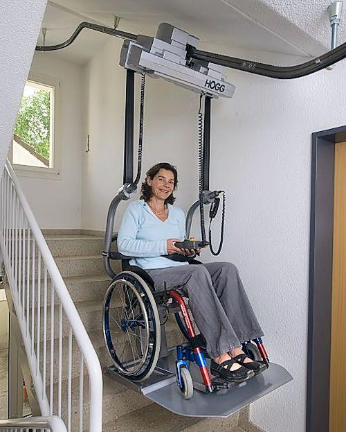 zweeflift-plafondgemonteerde-plateaulift-500x663