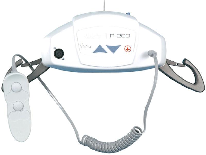 FLEX LIFT P-200 - 800x600