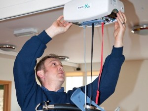 Domicare servicemonteur plafondlift 800x600
