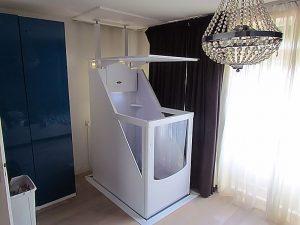 huislift-hlo-3000-op-verdieping-800x600