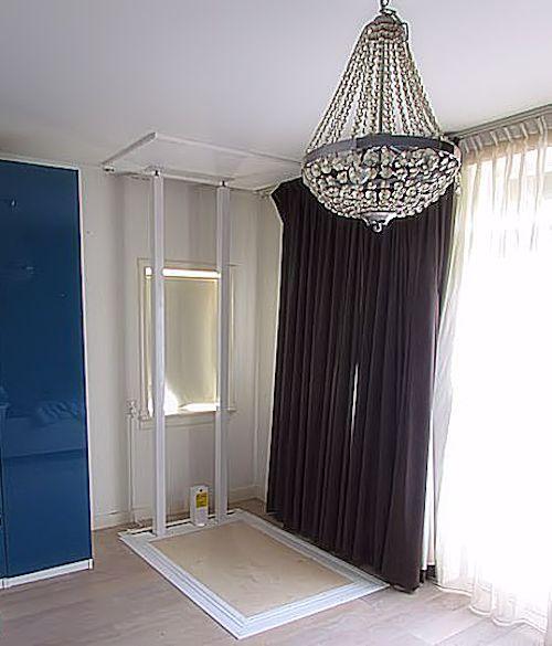huislift-op-verdieping-500x585