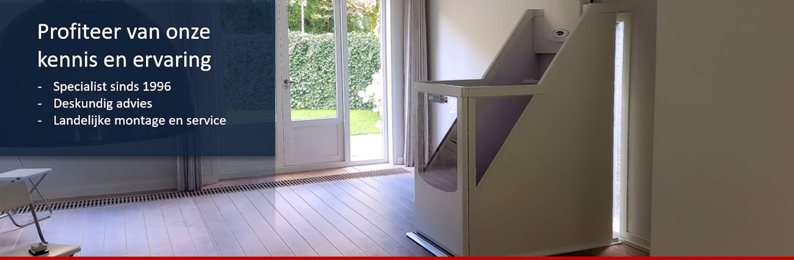 huislift-open-cabine-slider-1600x525