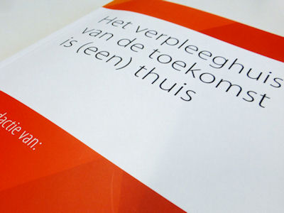 Verpleeghuis-van-de-Toekomst-Domicare-tilliften-400x300