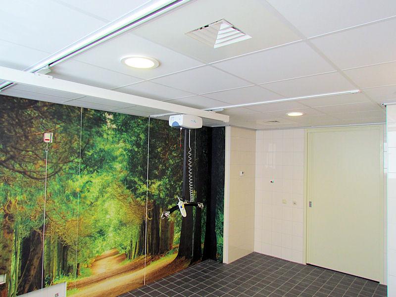 Badkamer Plafond : XY-geintegreerd-in-systeenplafond-badkamer-2 ...