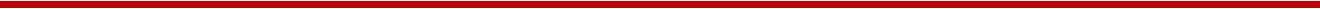 Rode lijn 1320x9