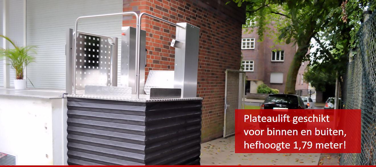 Slider H-1790 plateaulift - 2 - 1320x589