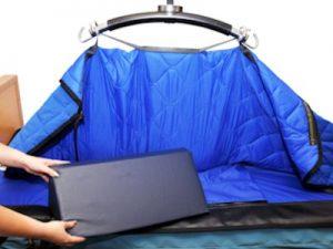 bedmanagementsysteem_1-400x300