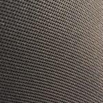 detail-materiaal-tilband-spacer-geschikt-voor-verblijfsbanden-450x600