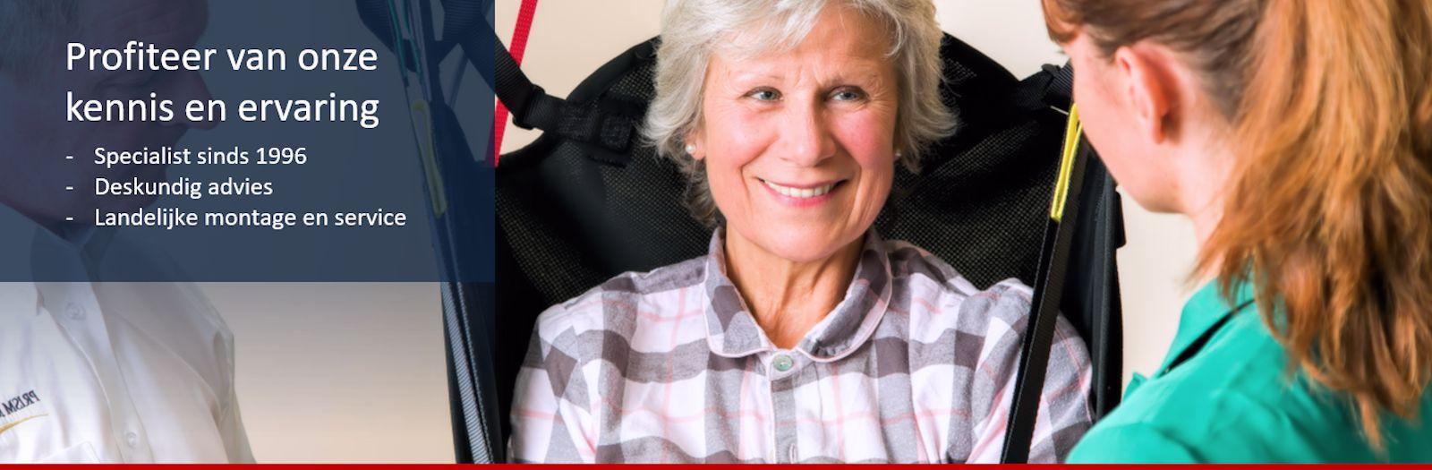 plafondlift-senior-dame-in-tilband_2-1600x525