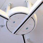 rotonde-plafondtilsysteem-in-14-richtingen-450x450