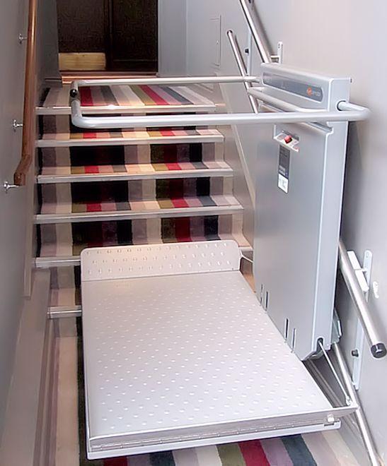 compacte-inbouwmaten-plateaulift-550x660