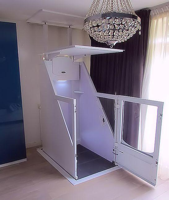 huislift-hlo-3000-rotterdam-650x550