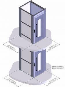 huislift-afmetingen-hl-6000-500x667