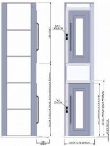 huislift-afmetingen-hl-6000_2-500x667