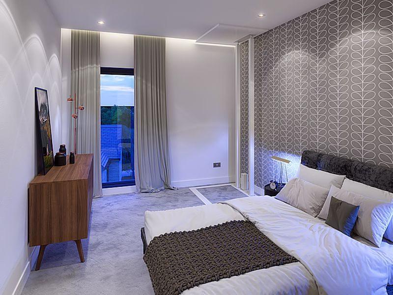huislift-in-slaapkamer-1-800x600