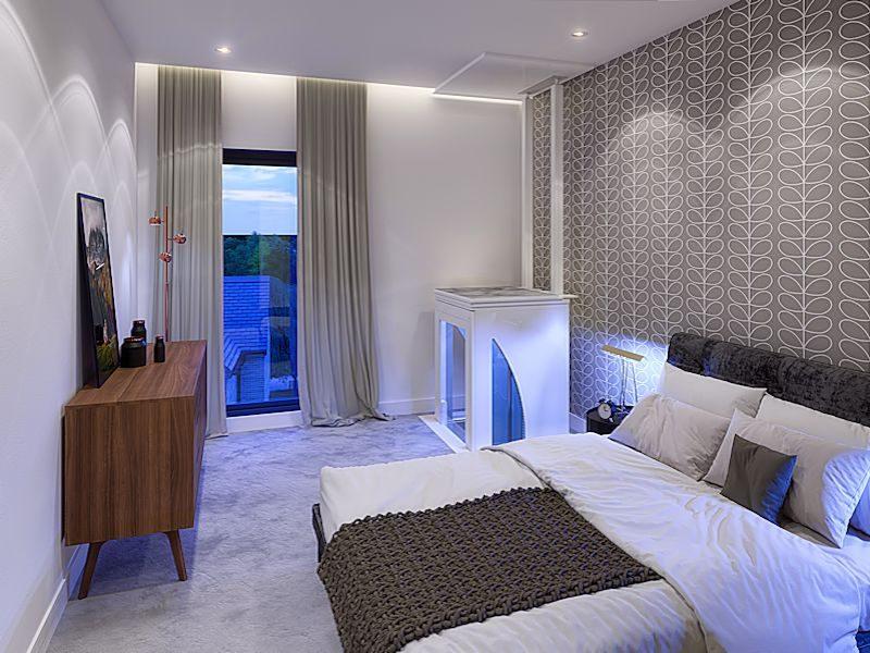 huislift-in-slaapkamer-2-800x600