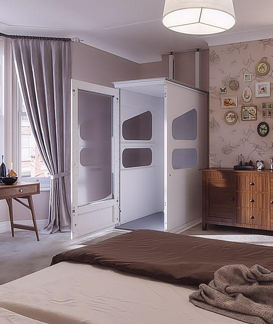 huislift-zonder-schacht-hlc-3000-slaapkamer-550x650