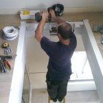 huisliftmontage-300x300