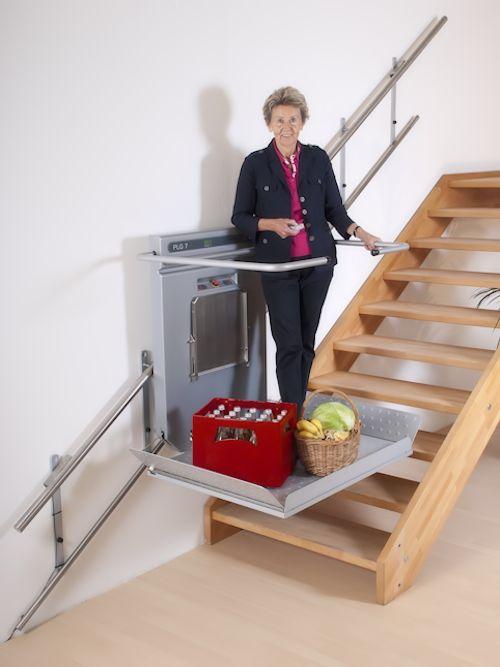plateaulift-trap-recht-binnen-500x667
