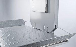 plateaulift-volledig-automatisch-inklapbaar