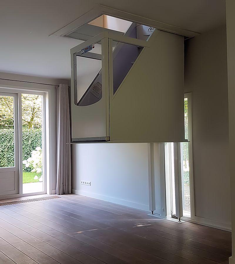 rolstoellift-begane-grond-naar-verdieping-2-800x900