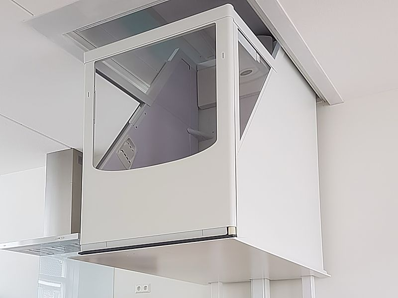 schachtloze-huislift-halfopen-cabine-800x600-door-vloer