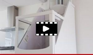 unieke-rolstoellift-zonder-schacht-demo-video-500x300