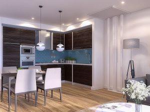 woonhuislift-gepakeerd-op-verdieping-800x600