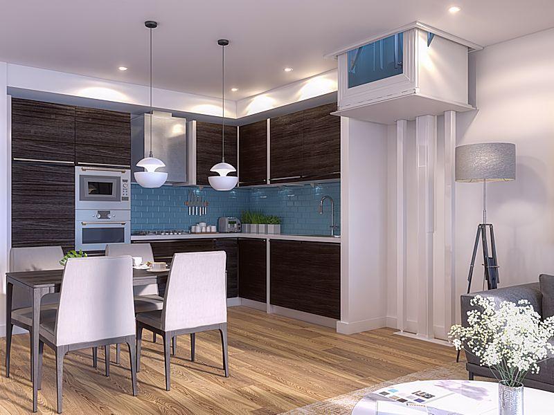 woonhuislift-seniorenwoning-800x600
