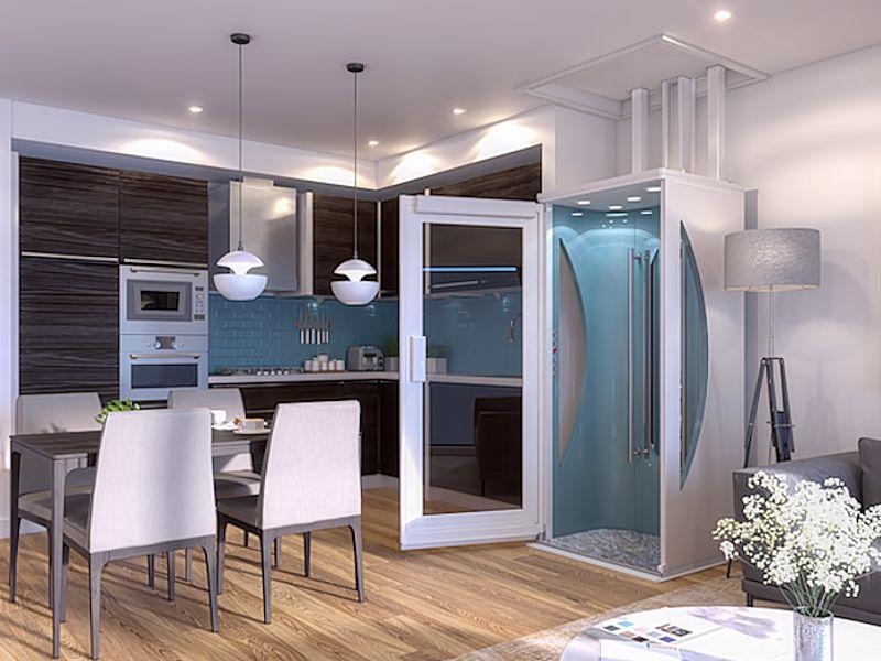 woonhuislift-zonder-schacht-open-deur-800x600
