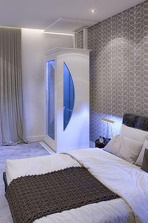woonhuislift-zonder-schacht-slaapkamer-500x750