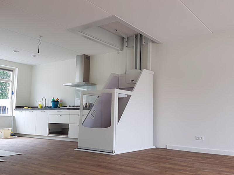 bakker-huislift-hlo-3000-medium_1-800x600