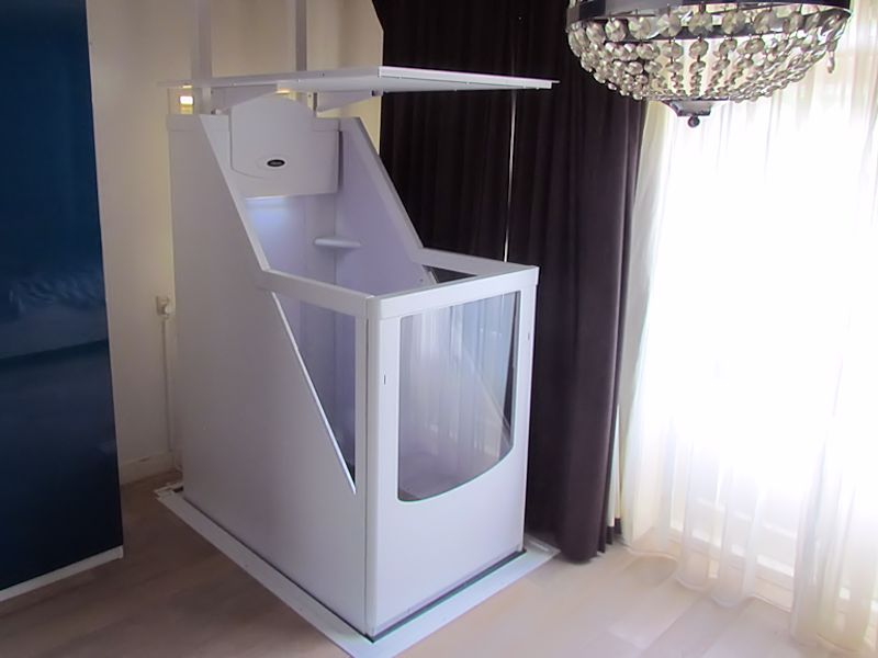 huislift-jansen-800x600-1