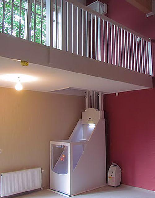 huislift-zonder-shacht-bgg-500