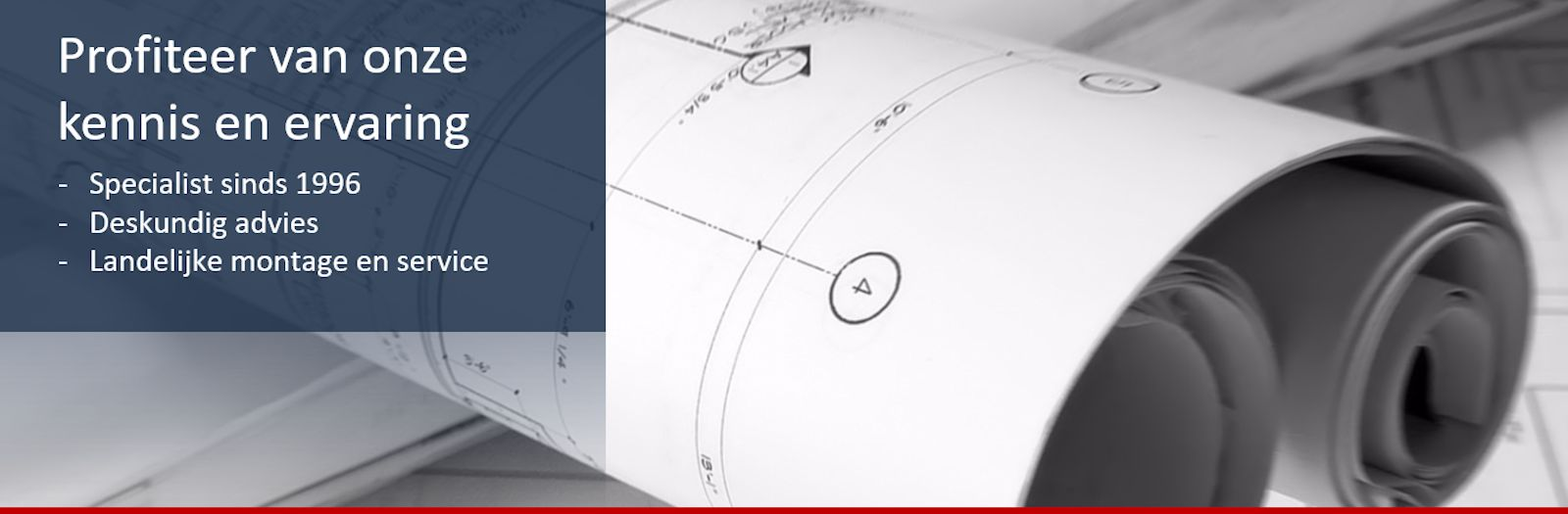 sliders-website-2018_plafondliften-projectmanagent-1600x525-2