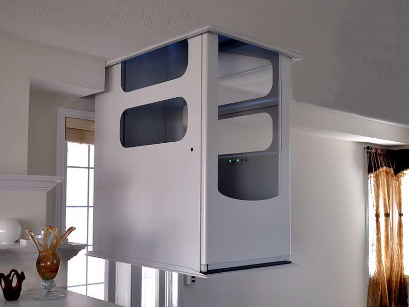 compacte-lift-voor-thuis-800x600-dichte-cabine-lift