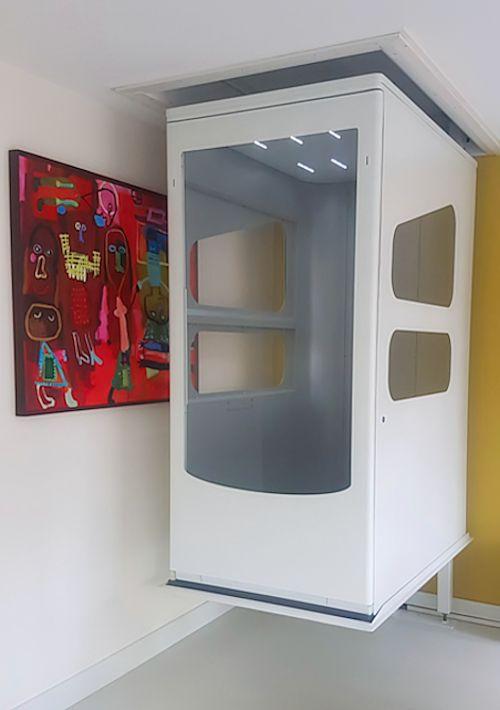 huislift-dichte-cabine-500x710