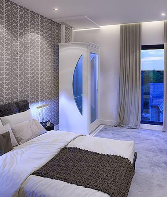 huislift-in-slaapkamer-550x650