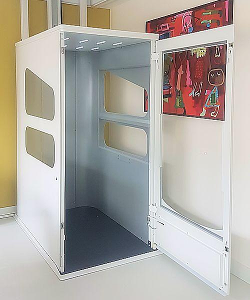 huislift-met-dichte-cabine-hlc-3500_500x600-1