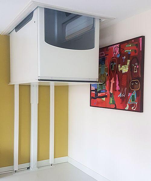 huislift-met-dichte-cabine-hlc-3500_500x600-2