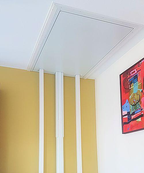huislift-met-dichte-cabine-hlc-3500_500x600-3