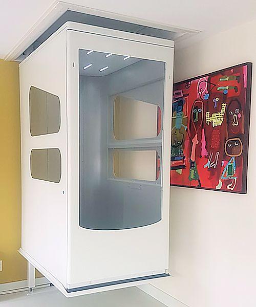 huislift-met-dichte-cabine-hlc-3500_500x600-4