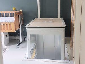huislift-met-dichte-cabine-hlc-3500_800x600-1