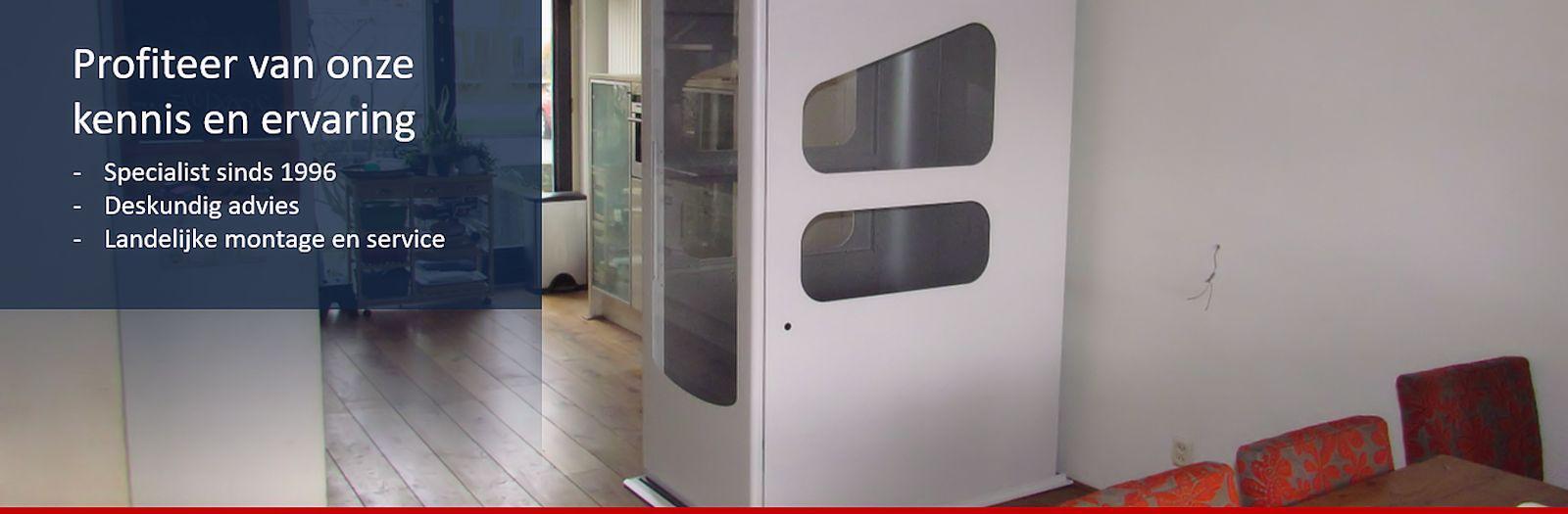 huislift-zonder-schacht-dichte-cabine-1600x525