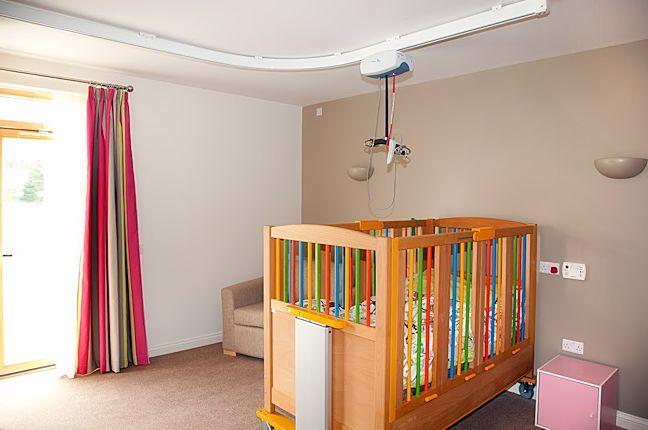 tillift-kind-bedbox-650x430