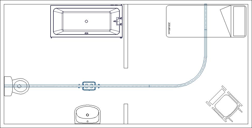 voorbeeld-2d-enkele-rail-met-bocht-2
